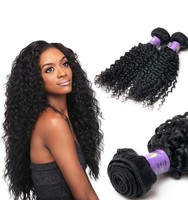Alibaba Express Turkey Indian Jerry Curl Weave Extensions Human Hair