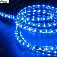ip65 new style hot sell long life time 5050 rgb dream color 6803 ic led strip light