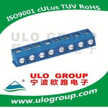 MOV Varistor PCB Overload Protector Components Buy 021 from ULO