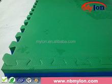 100% eva material T Stripe Taekwondo Mat