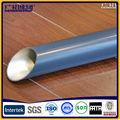 Comercio al por mayor de alta calidad tubo de aluminio para la antena