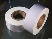 white coated cigarette rolling paper/ cigarette blank packs /cigarette wrapper paper