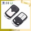 High Quality dip switch wireless remote control YET019, rf wireless remote and transmitter