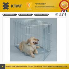 Metal Dog Cage, Metal Pet Cage