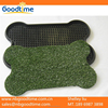 potty patch , dog toilet , dog grooming