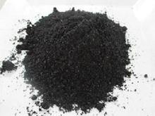 EXPORT COCONUT SHELL CHARCOAL FOR MAKING BRIQUETTE WITH BEST PRICE