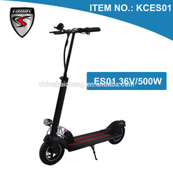 2015 special electric scooter best battery