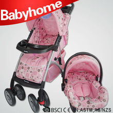 wholesale baby strollers with car seat