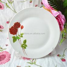 ceramic plate making machine,zirconia ceramic plate