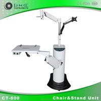 optical equipments CT-600 high quality ophthalmic unit china