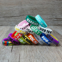 Hot new products for 2015 mechanical mod silicone band silicone mod band hot selling E cigs mod silicone band
