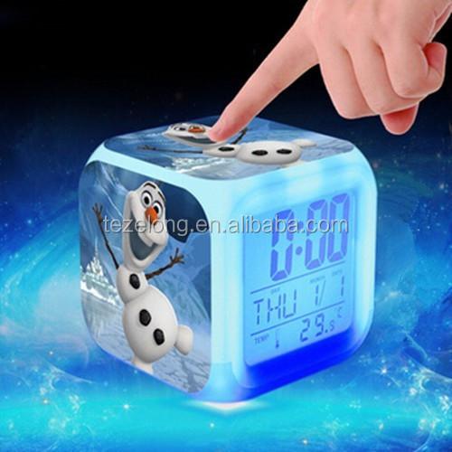 LED clock (1).jpg