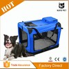 Pet Supplier pet travel tool box cat carrier box