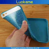 TPU Material Case for Apple/iPhones Compatible Brand Protective Case for iphone 4/4S