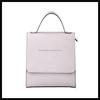 2015 very new young fashion designer lady tote handbag