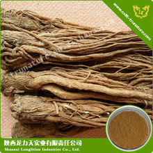 Angelica extract powder Liguistlide1.0%/Ferlic acid 1%