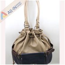 wholesale handbag high demand products in china