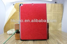For ipad mini 2 smart case,Factory price and high quality