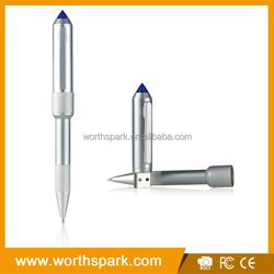 factory bulk usb flash drive test passed , pen usb