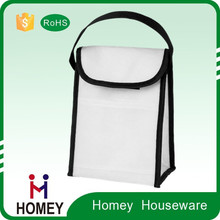 Wholesale High Quality Competitive Price Customized Durable Fit And Fresh Lunch Bag Kit