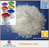 Polyketone resin Ketonic Resin use for color paste