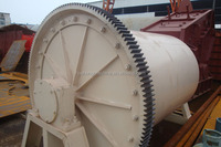 Reliable Supplier of grinding mill , grinding ball mill