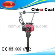 GT-1.47 Rail Gasoline Ballast Tamper shandong coal