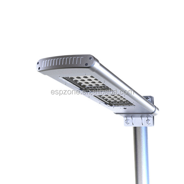 Residential Low Voltage Led Waterproof Outdoor Lighting Buy Outdoor Light R