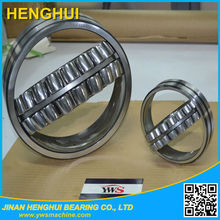 23218/23256 90*160*52.4mm 280*500*176mm Spherical Roller hub Bearing