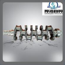 High quality castting ally crankshaft for Toyota 1KD 13401-30020