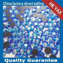 JX0527 high quality wholesale dmc rhinestone transfer,rhinestone transfer dmc fashion clothing shoes bags
