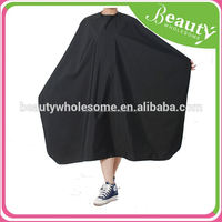 Hair Cutting Cape,Hot 13 Professional high quality waterproof customized hairdresser cutting cape