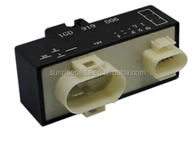 OE#:1GD 919 506 High Quality New Auto Relay For VOLKSWAGEN Jetta