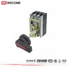 Rotary Handle for NSX 250F GE Mccb 400amp Mccb