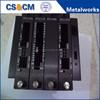 Custom high quality sheet metal enclosure/Precision CNC Aluminum 5052-H32 Enclosure