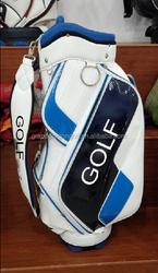 High Quality Golf Cart Bag, Customized Golf bag,golf staff bag,golf bags factory china, golf