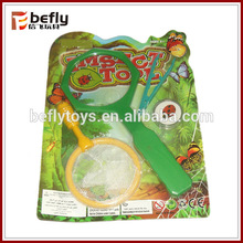 juguete natural para niño