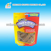 2015 New Durable Customized Pet Food Bag for Dog - ISO/EU/FDA Approved!
