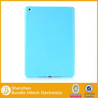 colorful candy Case for iPad air,for ipad 5 TPU case