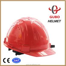 Special Anti-Collision Lightweigh Safety Helmet