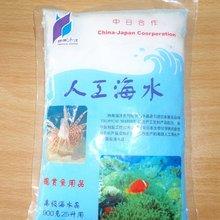 (Manufacture) Sea Salt/bulk salt
