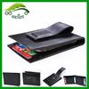Hot sale famous brand innovative wallet, belt clip wallet