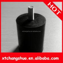 Car accessories Suspension Parts Suspension Bushing rubber bushing 90948-01002 auto rubber components