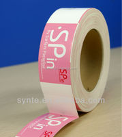 Paper Tags for Garments