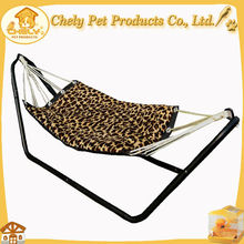 Soft Touch 2015 Screen Hammock For Dog Hot Sale Pet Beds & Accessories