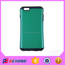 Supply all kinds of water phone case,cheap mobile phone case,flip case for lenovo s890