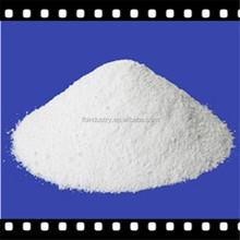 Top Quality sapp food additive chemical