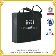 Dell black hand bag,shoulder bag