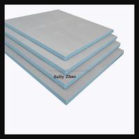 wedi quality tile backer board foam