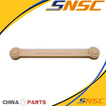Construction machinery part,for lonking loader spare parts , LG843.11.02 , Pull rod